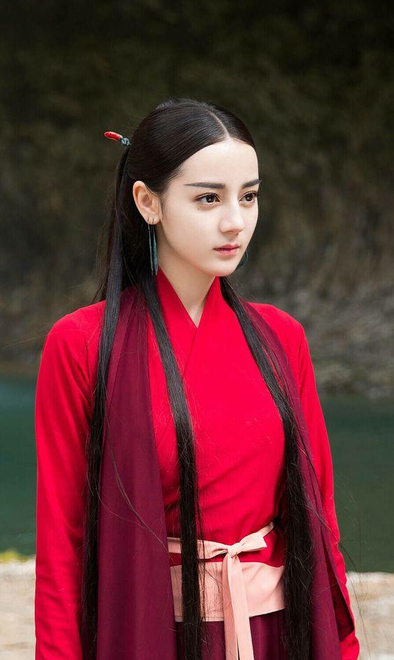 Brazilian Pato woos \u0026#39;most beautiful\u0026#39; Chinese actress