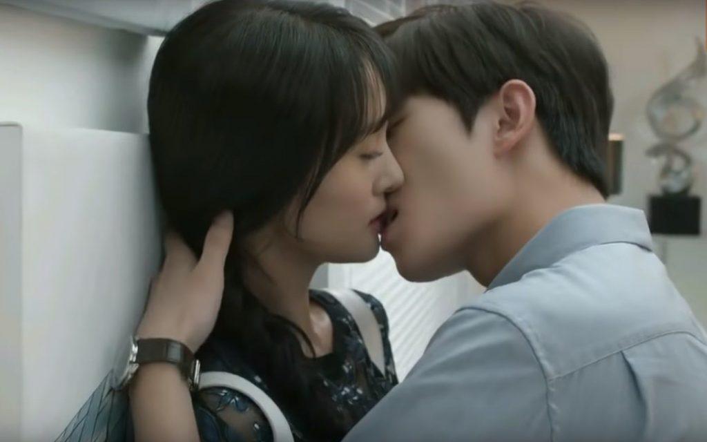 Love O2o C Drama Aficionado